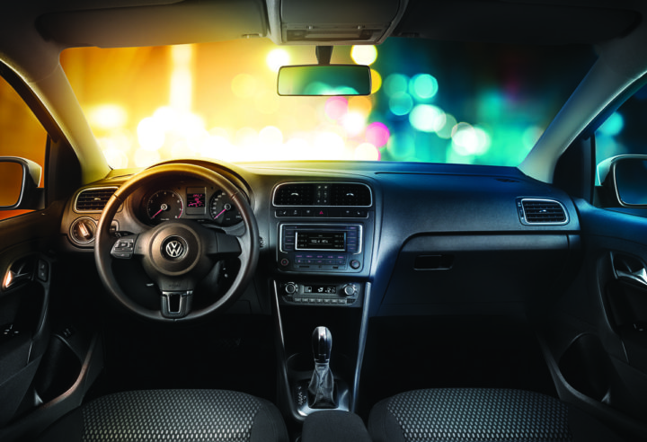 volkswagen_polo_sedan_1